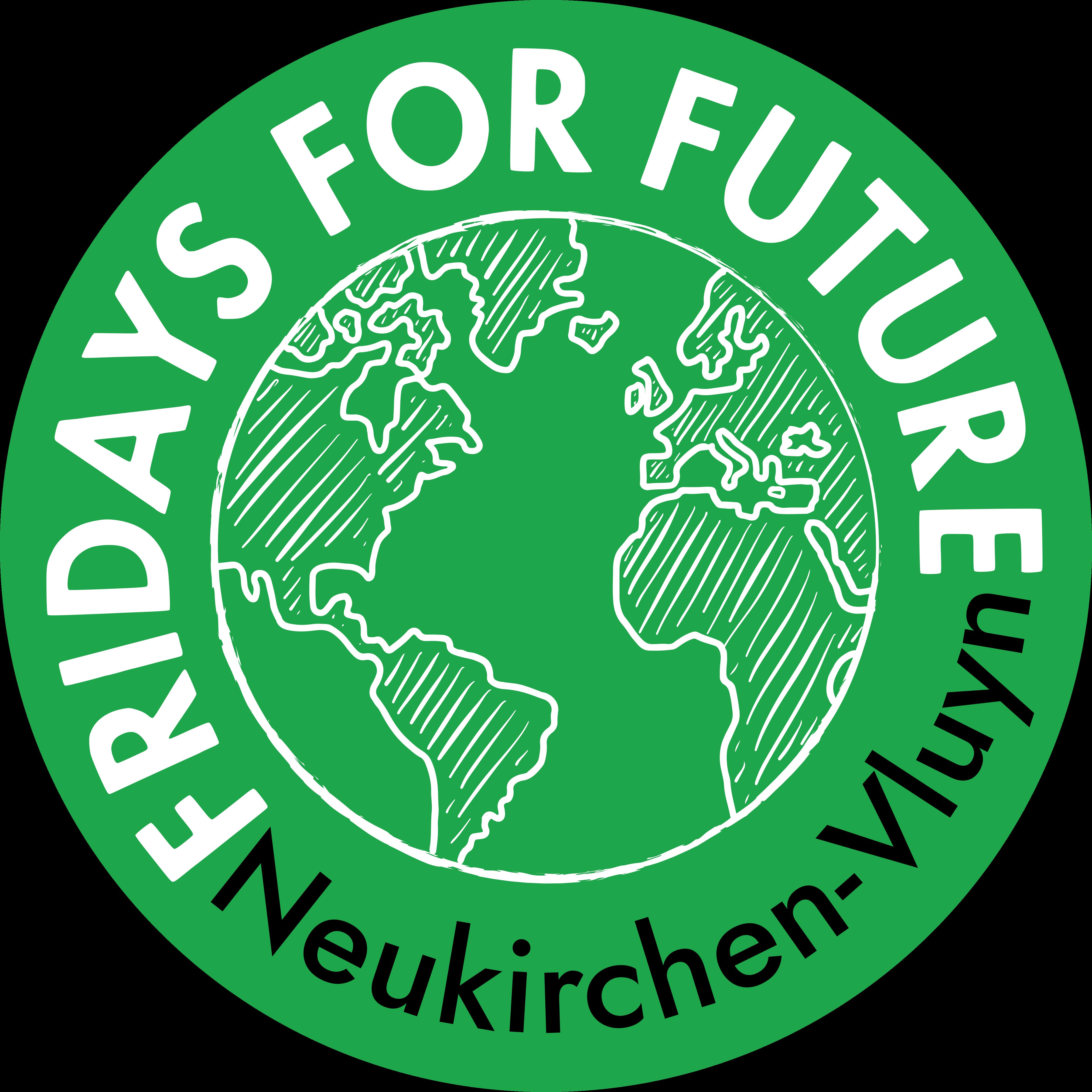 Fridays for Future Neukirchen-Vluyn